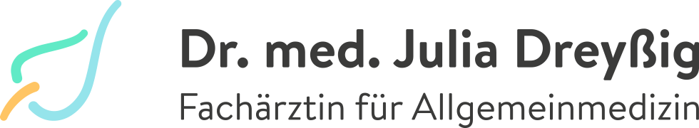 Hausarztpraxis Dr. med. Julia Dreyßig